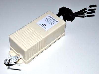 Трансформатор электронный 8кВ/30мА CRYSTALIGHT LITEBOX