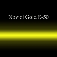 Неоновая трубка цветная Noviol Gold Е-50 EGL 12мм
