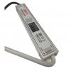 Блок питания ARLIGHT ARPV-LV12035 12В, 35Вт, IP67
