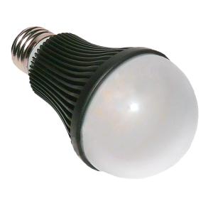 Лампы (Е27) PAR 16 - 4.5W (E26)