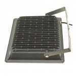 Светодиодные прожекторы 30Вт 220В плоский корпус