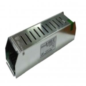 Блок питания для светодиодов 12V 100W интерьерные