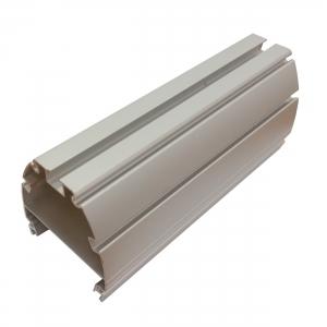 Профиль для линейных светодиодных прожекторов 55мм
