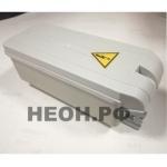 Электромагнитные трансформаторы для неона 12kV 45mA