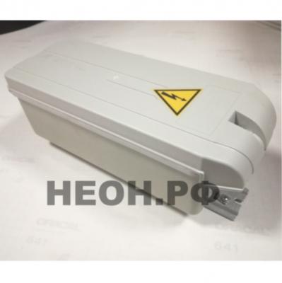 Трансформатор для неона электромагнитный 6kV 60mA