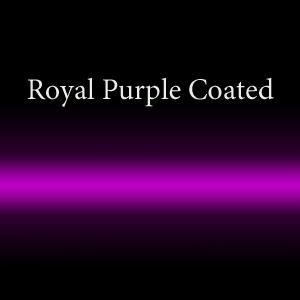 Цветное стекло Royal Purple Coated 1.52m EGL 10мм