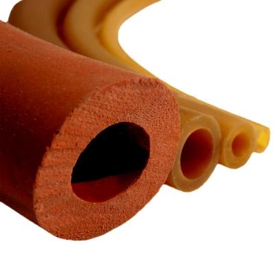 Шланг для пушечной горелки в ассорт.(внешн. d/внут. d: 15/14мм, 16/10мм)