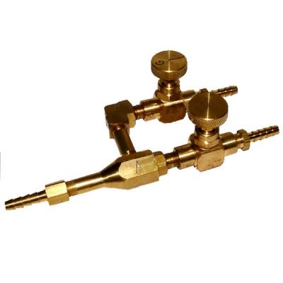 Смеситель Venturi для горелки ручной для Torch-Daco