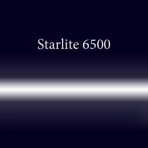 Неоновая трубка с люминофором Starlite 6500 1,22 Voltrac 8мм