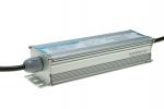 Блок питания герметичный 12В 100Вт IP68 -40С UNION