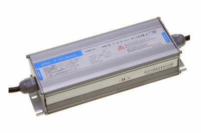 Блок питания герметичный 12В 150Вт  IP68 UNION