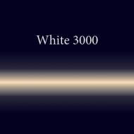 Неоновая трубка с люминофором White Е-3000 EGL 15мм