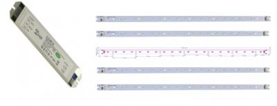 Изолятор силиконовый  прозрачный закрытый 10 мм
