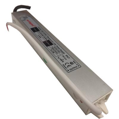Светодиодный драйвер Arlight ARPJ-45700 32Вт, 680мА, PFC, IP67