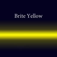 Люминофор подсветка Yellow  TUBO LAMP