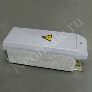 Трансформатор электромагнитный 8кВ 50/60мА DAEHAN