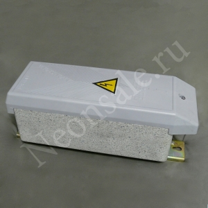 Трансформатор электромагнитный 2кВ 37/45мА DAEHAN
