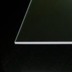 Панель с Клик профилем A2 DS