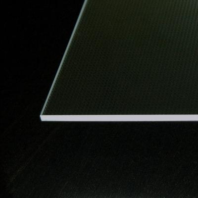 Неоновая трубка цветная Mercury Rose Voltarc  10мм