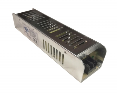 Блок питания HH 12В, 120Вт, IP20