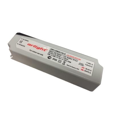 Светодиодный драйвер 20Вт, 650мА, IP20
