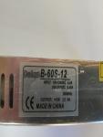 Блок питания BOLUN 12В, 60Вт, IP20