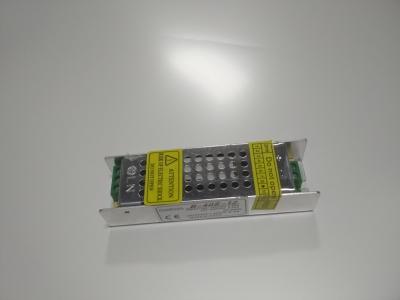 Блок питания интерьер 12V, 40W ГОБО