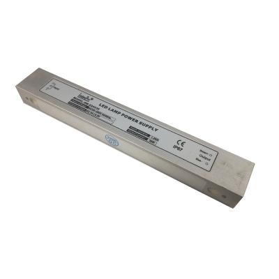 Блок питания Ledex Pro SM.D24V30 24В 30Вт IP67
