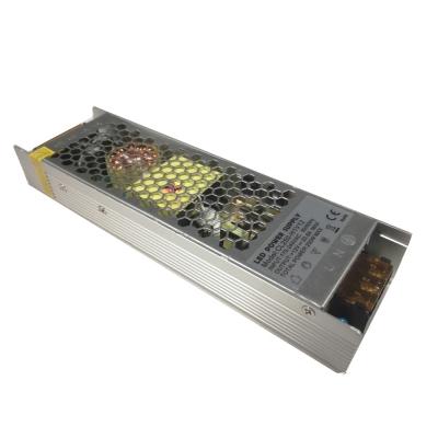 Блок питания LEDEX PRO 12В, 250Вт, IP20