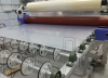 Акриловое светопроводящее стекло LedexLight UNI для торцевой подсветки 3мм