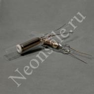 Электрод 10 мм 1020С/1020СТ CRISTALIGHT CERAMIC