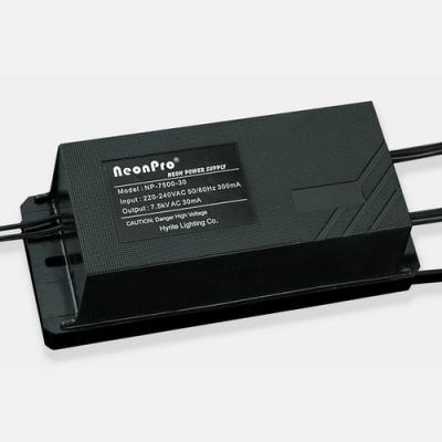 Трансформатор электронный 10кВ 30мА Neon Pro