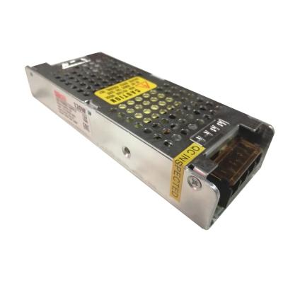 Блок питания PITON 12В, 120Вт, IP20