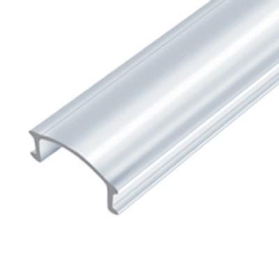 Алюминиевый профиль 12.16.12мм  2м ЛП-12