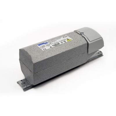 Трансформатор 35 кВт для неона 35mA 49mA 9kV