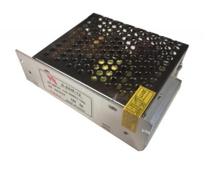 Блок питания YXDY 12В, 60Вт, IP20