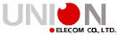 UNION ELECOM CO., LTD