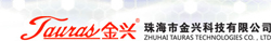 Tauras (Zhuhai Tauras Technologies CO., ltd)
