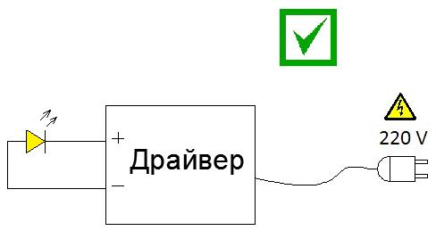 """"""",""""neonsale.ru"""